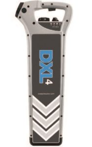 DXL4 WITH DEPTH GAUGE
