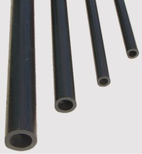 SPINDLE BARS