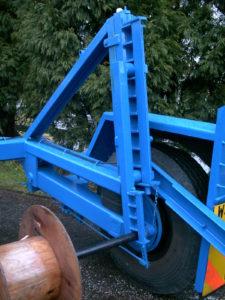 Ext Slides