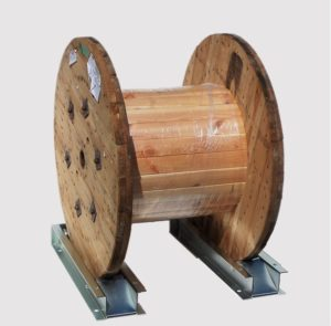 CDR2 ROTATORS