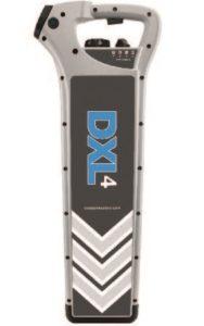 DXL4 WITH DEPTH GAUGE